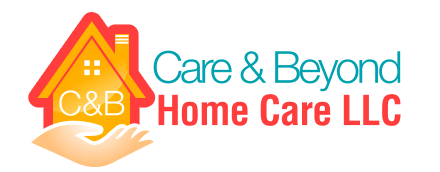 Care & Beyond Home Care LLC